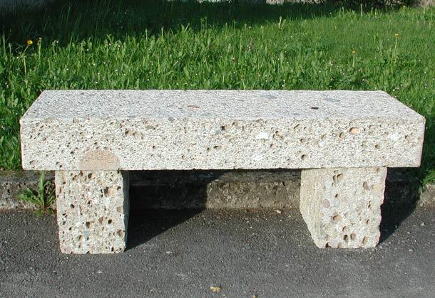 Steinbruch Huber Steine für Gartenmauern aus Granit, Nagelfluh ...